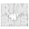 Rum N Bass